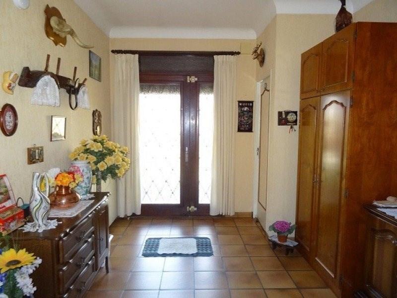 Venta  casa Agen 225000€ - Fotografía 7