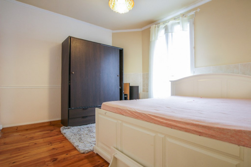 Vente appartement Asnieres sur seine 210000€ - Photo 2