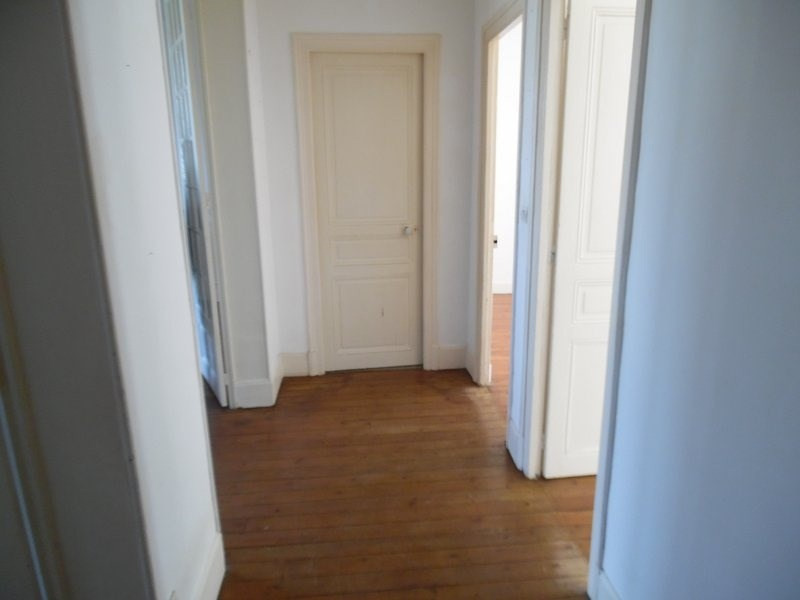 Vente appartement Eu 122 000€ - Photo 6