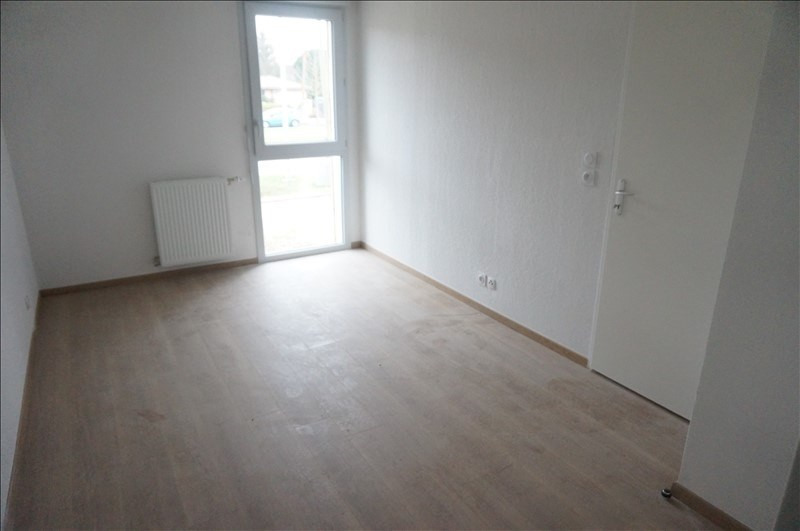 Vente appartement Tournefeuille 176 000€ - Photo 3