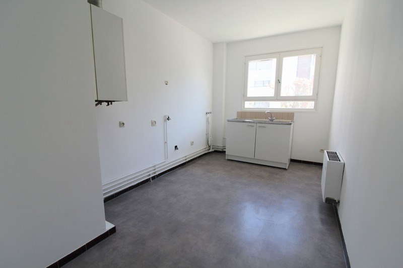 Vente appartement Elancourt 150 000€ - Photo 2
