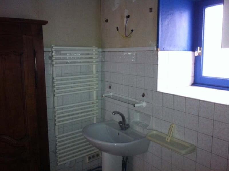 Sale house / villa Montalieu vercieu 208000€ - Picture 5