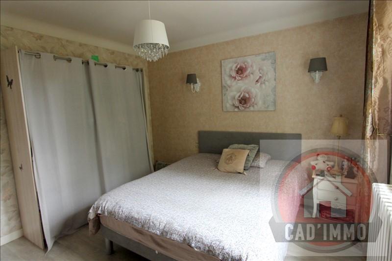 Sale house / villa Lamonzie saint martin 223000€ - Picture 6