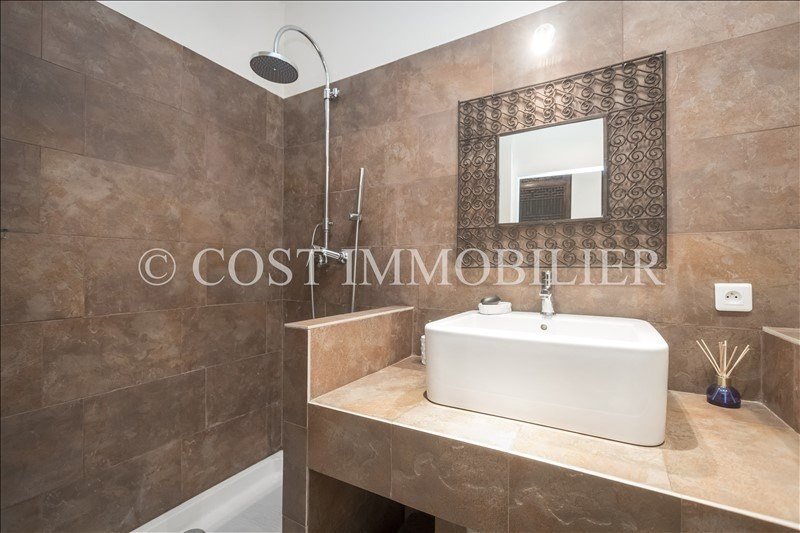 Vente appartement Colombes 950000€ - Photo 7