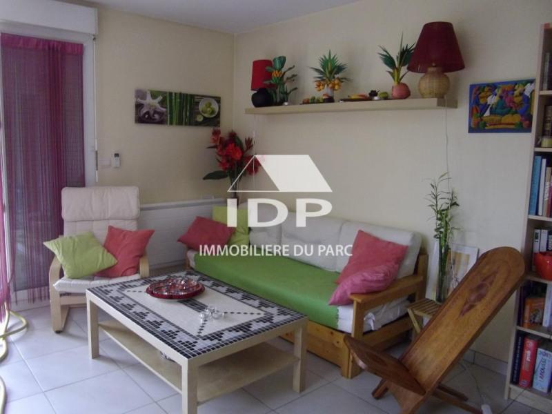 Sale apartment Corbeil-essonnes 165000€ - Picture 1
