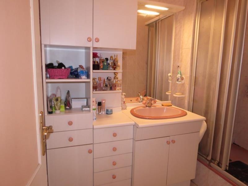 Vente appartement St leu la foret 159000€ - Photo 5