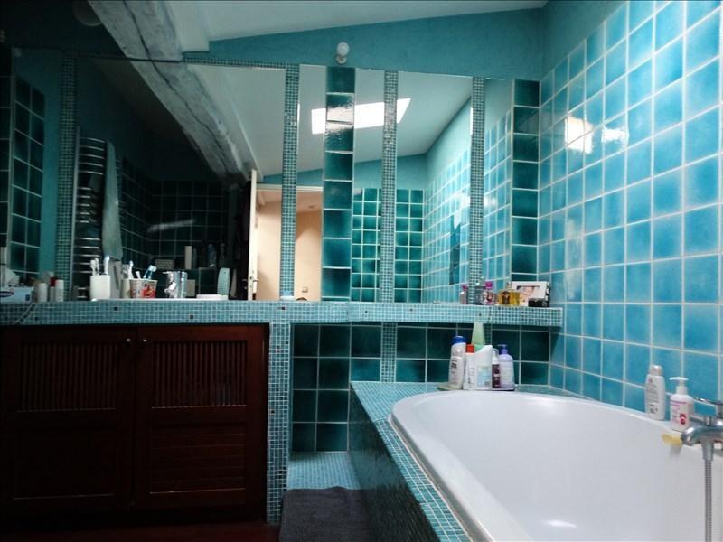 Vente maison / villa Margaux 320000€ - Photo 6