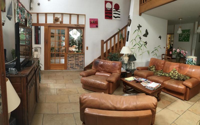 Vente maison / villa Châlons-en-champagne 296000€ - Photo 4