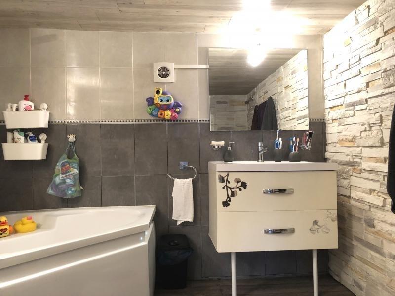 Sale house / villa St leu la foret 324000€ - Picture 8