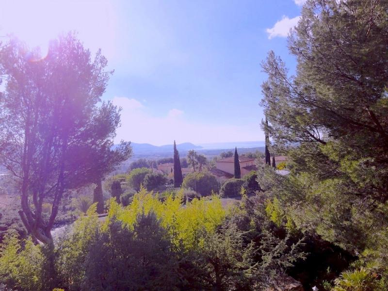 Vente de prestige maison / villa La cadiere-d'azur 756000€ - Photo 2