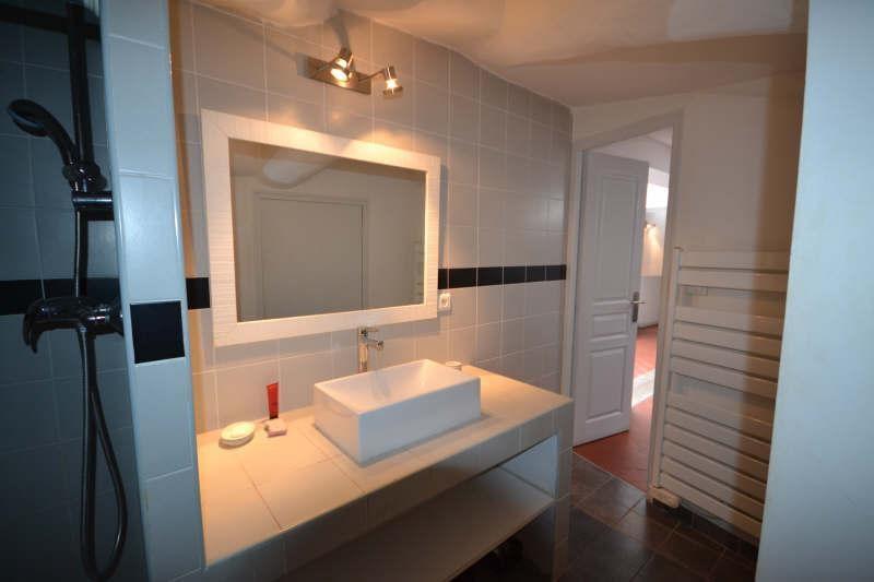 Vendita appartamento Avignon intra muros 126000€ - Fotografia 6