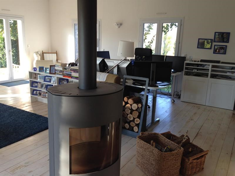 Vente maison / villa Samatan 499000€ - Photo 8