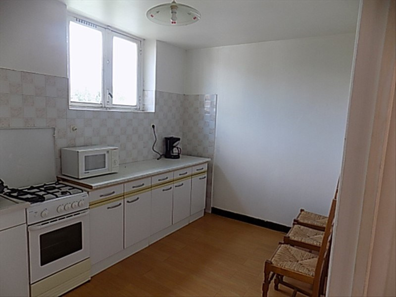 Vente appartement Cambo les bains 115000€ - Photo 3