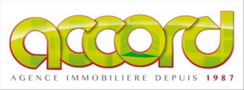 Commercial property sale shop Aix en provence 86000€ - Picture 2