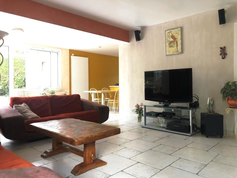Sale house / villa Melun 255 000€ - Picture 1