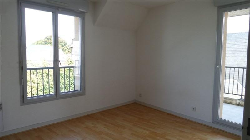 Location appartement Pont l eveque 695€ CC - Photo 4