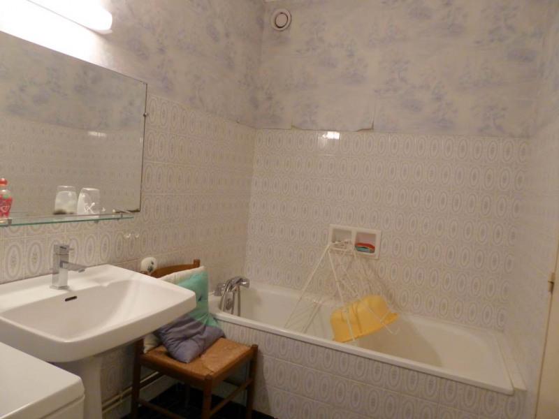 Vente appartement Cognac 59400€ - Photo 5