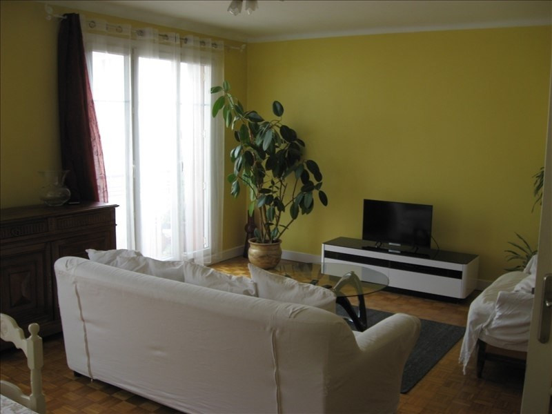 Vente appartement Grenoble 230 000€ - Photo 3