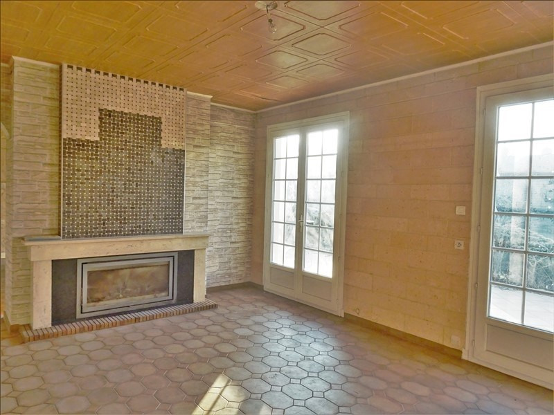 Vente maison / villa Chateauneuf sur loire 189000€ - Photo 5