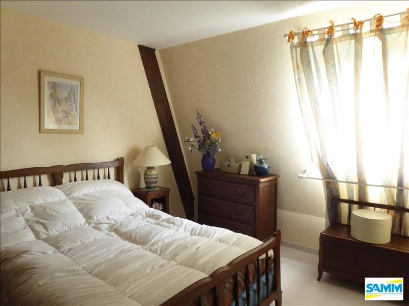 Sale house / villa Villabe 279000€ - Picture 8