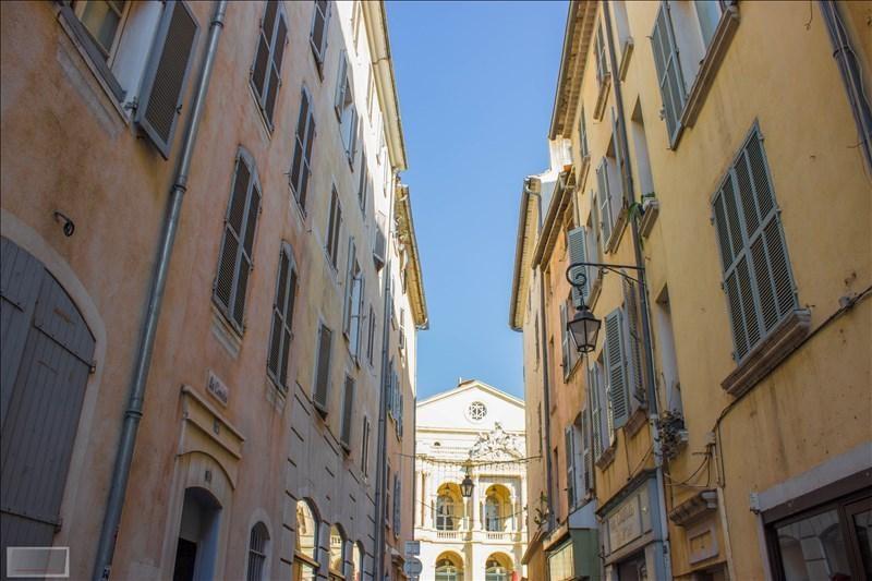 Sale apartment Toulon 88000€ - Picture 4