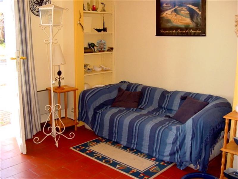 Vacation rental house / villa Pyla sur mer 1431€ - Picture 3