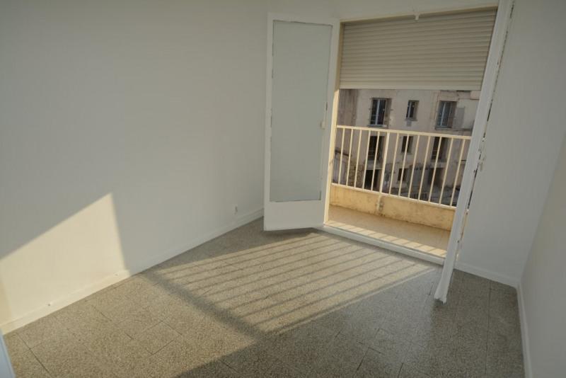 Vendita appartamento Antibes 159000€ - Fotografia 5