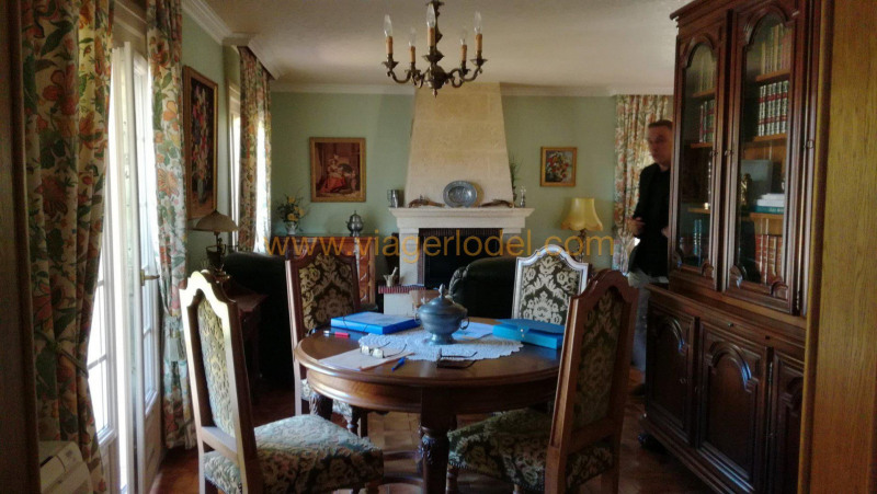 Viager maison / villa Tournefeuille 85 000€ - Photo 17