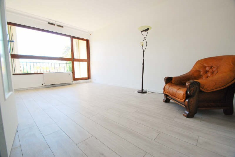 Vente appartement Bezons 254 000€ - Photo 1