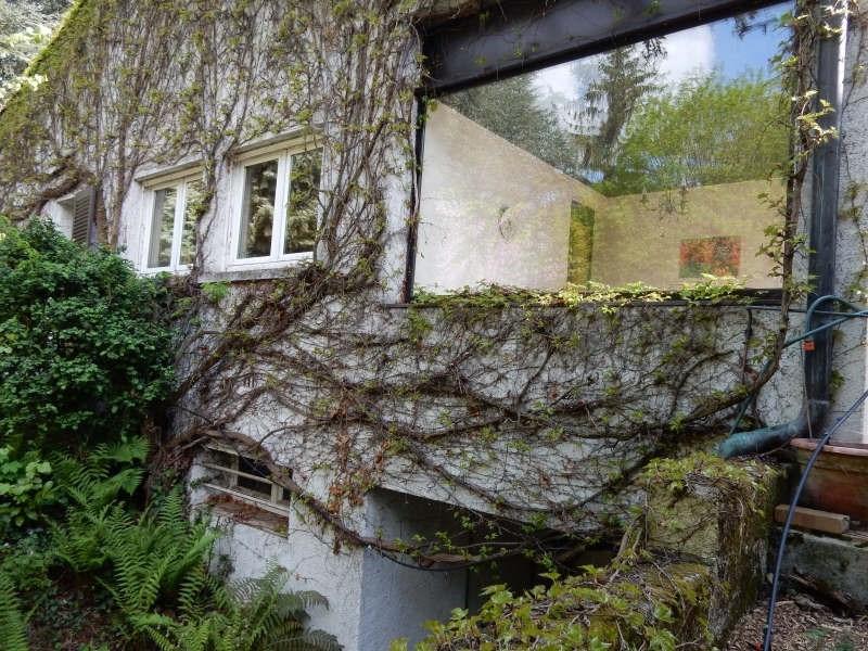 Venta de prestigio  casa Vienne 749000€ - Fotografía 10
