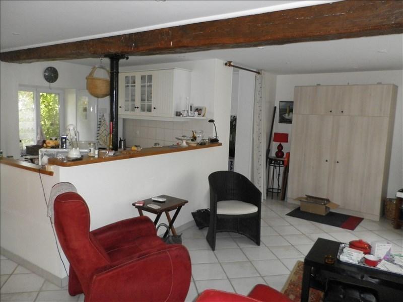 Vente maison / villa Jablines 263000€ - Photo 2