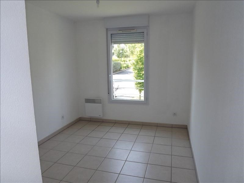 Location appartement Vendome 490€ CC - Photo 5