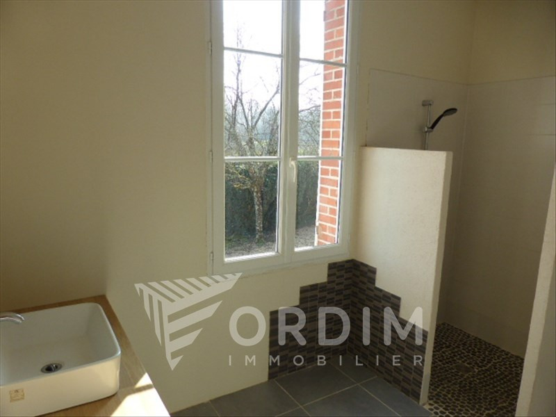 Vente maison / villa Cosne cours sur loire 117700€ - Photo 8