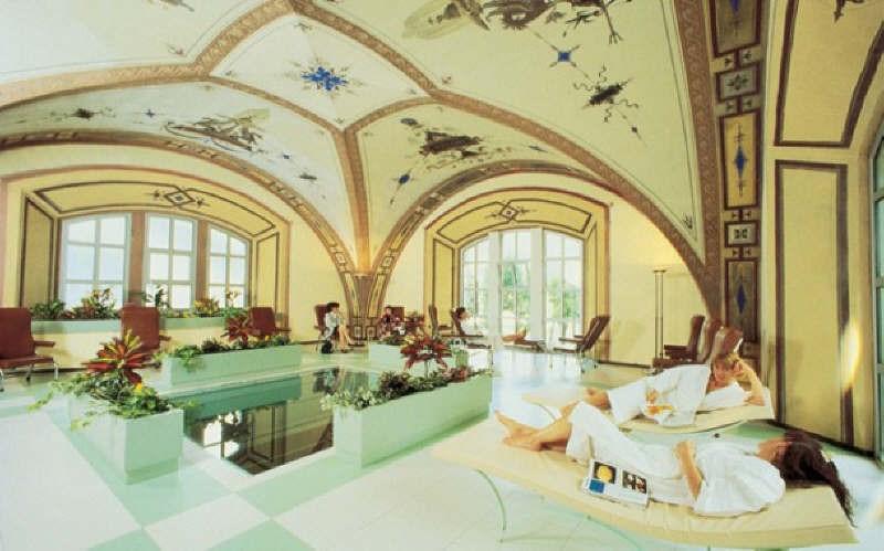 Vente appartement Bagneres de luchon 109000€ - Photo 8