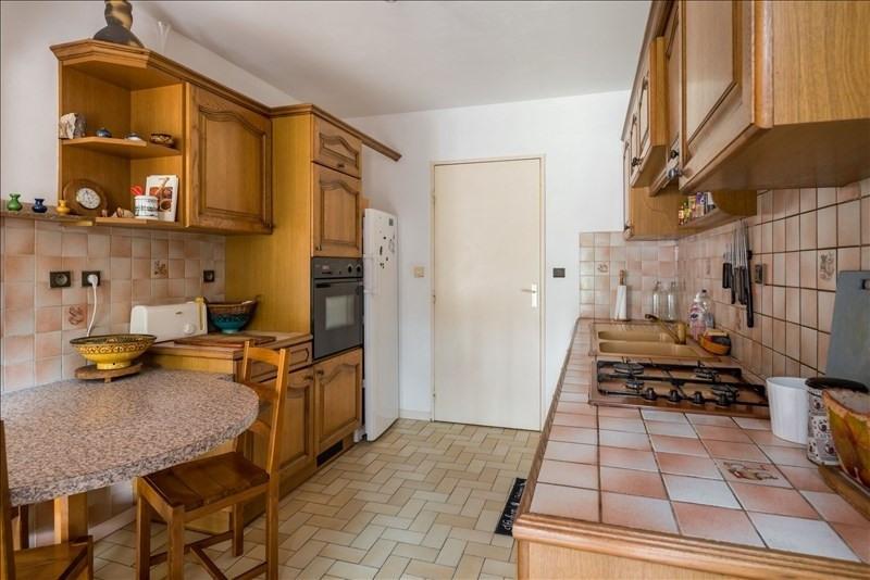 Vente maison / villa Vienne 185000€ - Photo 5