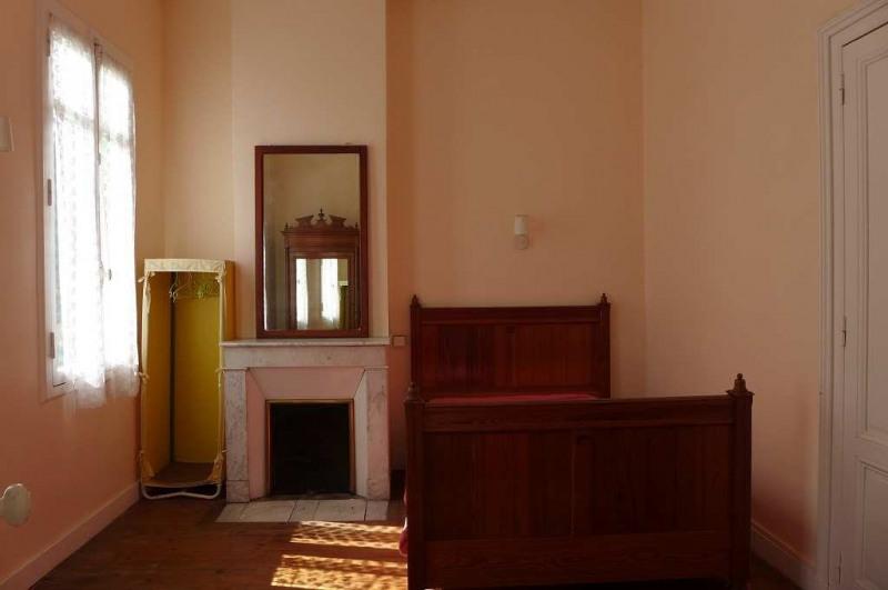 Deluxe sale house / villa Lacanau ocean 759200€ - Picture 8