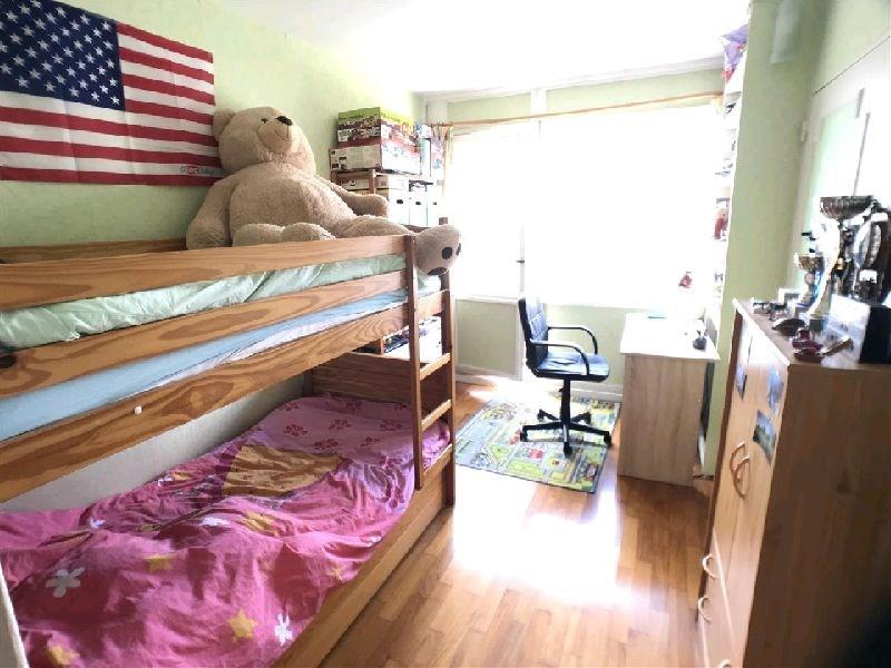 Vente appartement Vincennes 580000€ - Photo 3