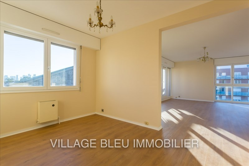 Vente appartement Colombes 516 000€ - Photo 3