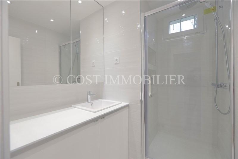 Venta  apartamento Colombes 236000€ - Fotografía 6