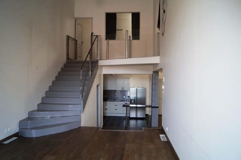 Vente appartement Avignon intra muros 424000€ - Photo 4