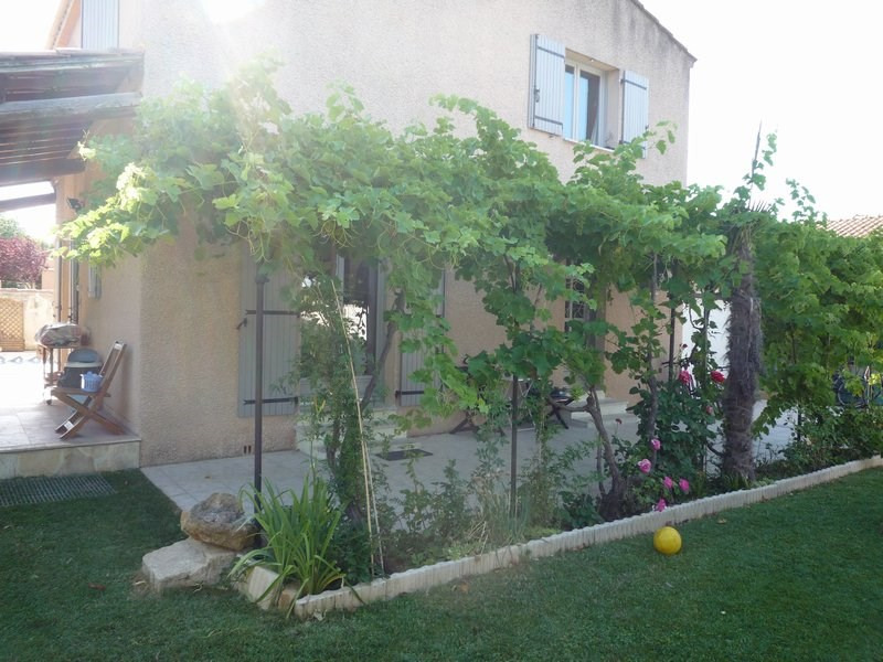 Vente maison / villa Orange 280 000€ - Photo 10
