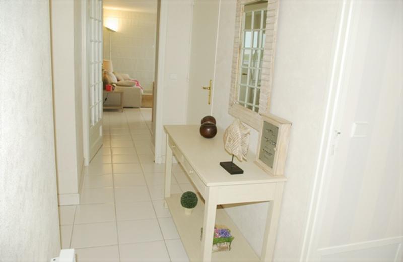 Locação para as férias apartamento Le touquet 1120€ - Fotografia 8