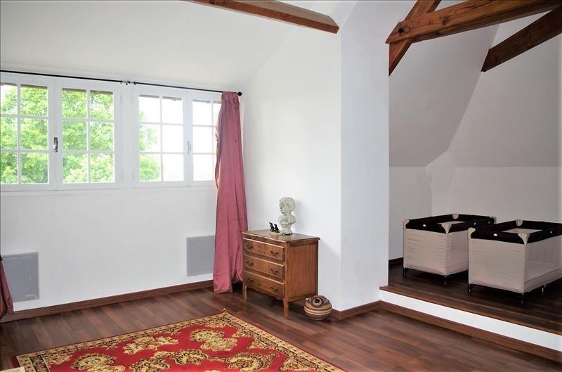 Venta  casa Lescure d albigeois 249000€ - Fotografía 9