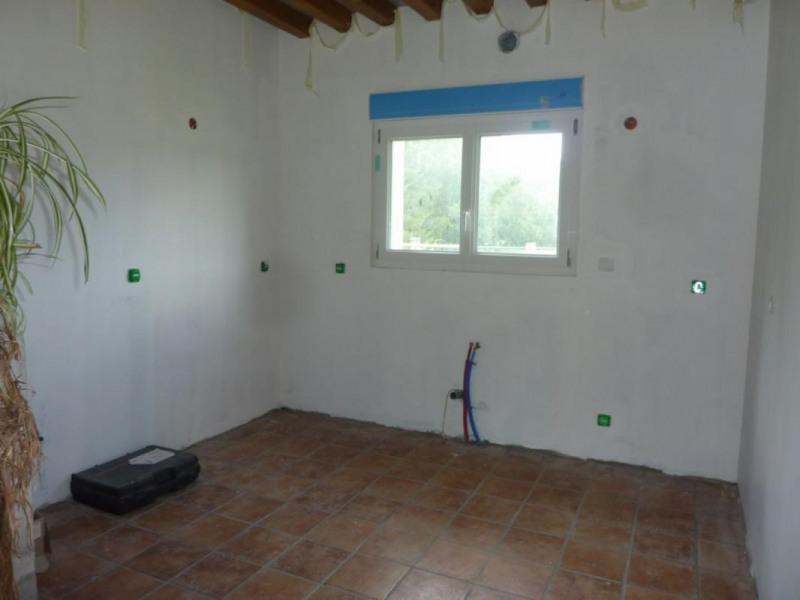 Deluxe sale house / villa Crèvecoeur-en-auge 378000€ - Picture 3