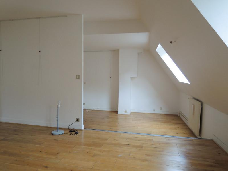 Rental apartment Paris 3ème 2679€ CC - Picture 8