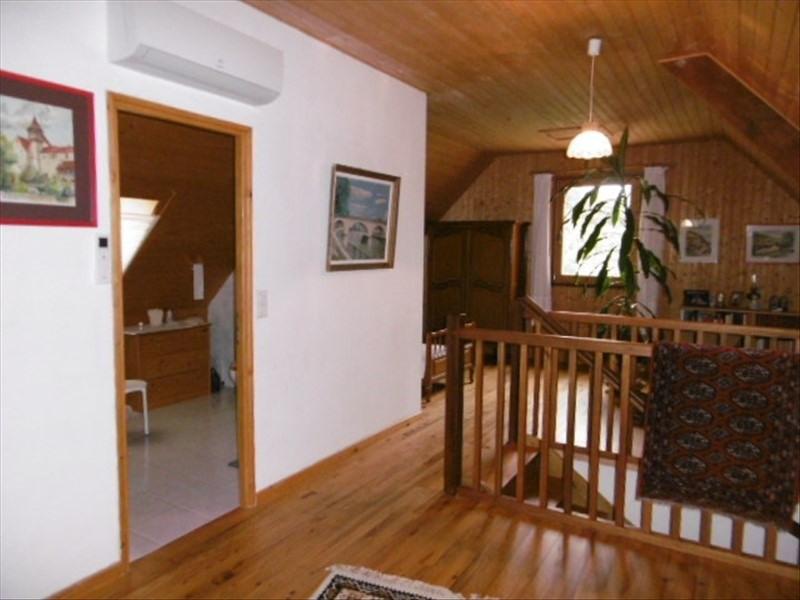 Vente maison / villa Figeac 212000€ - Photo 19