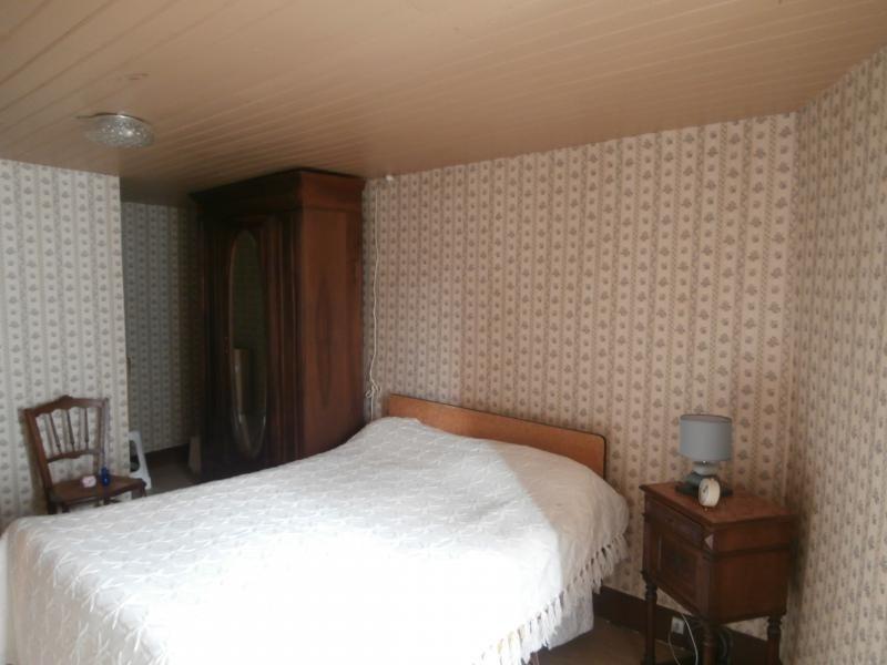 Sale house / villa Angles 100000€ - Picture 5