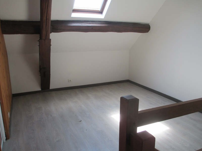 Location appartement Neuilly en thelle 555€ CC - Photo 3