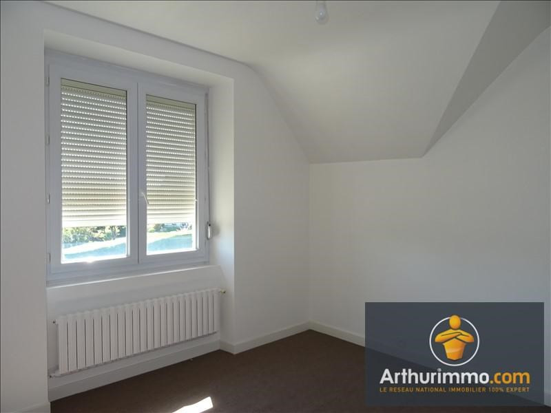 Vente maison / villa St brieuc 170 100€ - Photo 6