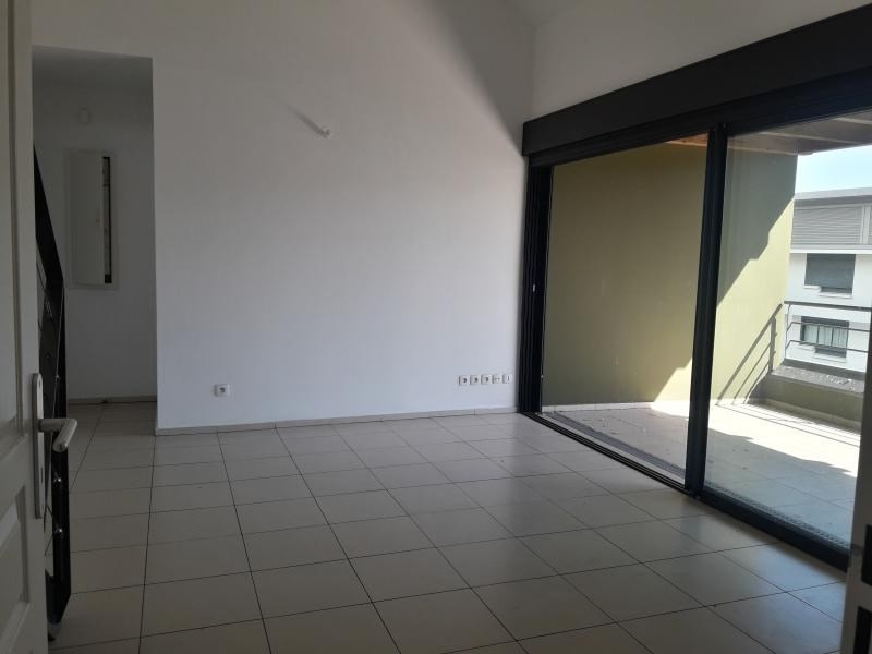 Sale apartment St paul 186800€ - Picture 7
